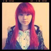 Lynne Liu