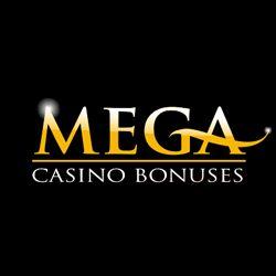 Mega Casino Bonuses CA