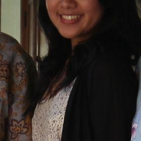 Nadira Purdayinta