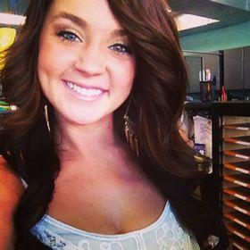 Kelsey Gossett