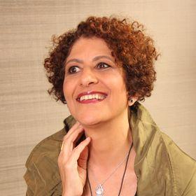 Silvia Feldberg
