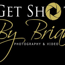 Get Shot By Brian Photography & Video