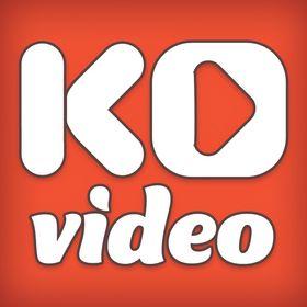 KOvideo net