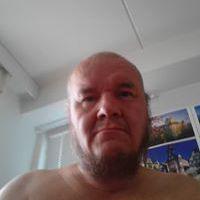 Jari Niemelä