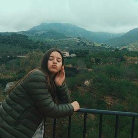 Cèlia