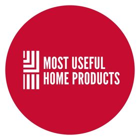 Most Useful Home Products