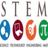 Kingswood Elementary: STEM