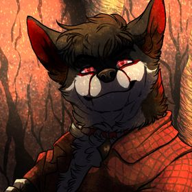 Doomed Gemini Fastwolf16 Profile Pinterest