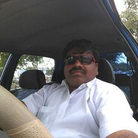 Krishnaraj kr