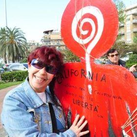 Patrizia Ferranti
