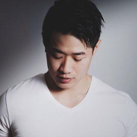 Hiro Azuma