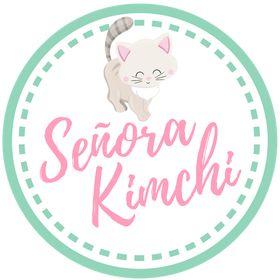 Señora Kimchi