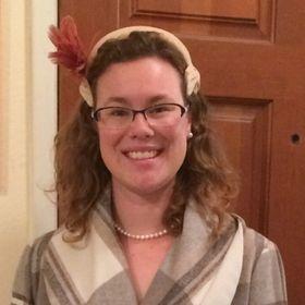Alycia Drube