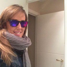 Ana Alvarez-Rementeria