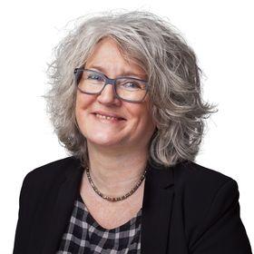 Karin Sundquist