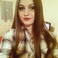 Stoica Andreea