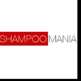 Shampoomania
