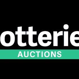 Potteries Auctions