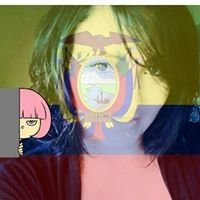 Paola Quiroz