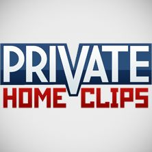 Privathomeclips
