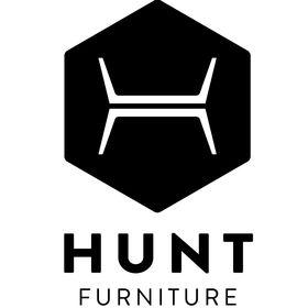 Hunt Furniture