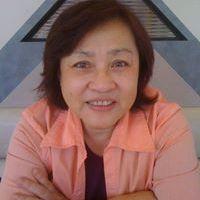 Queenie Hwang