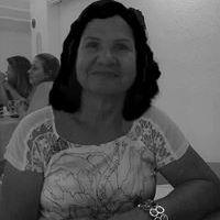Fatima Silva