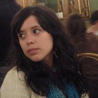 Ana Maria Urbina