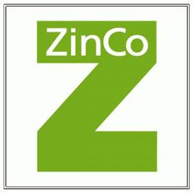 Zinco USA