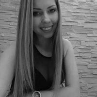 Jessica Szymczak