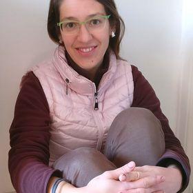 Ivet Oller Serra