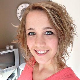 Marieke Rijneveld