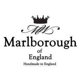 Marlborough of England