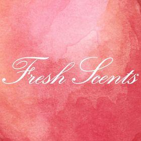 Fresh Scents