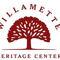 Willamette Heritage Center