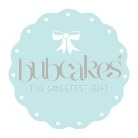 Bubcakes