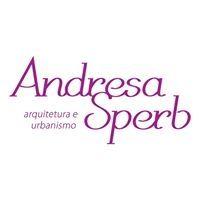 Andresa Sperb