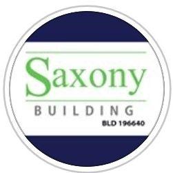 Saxony Building