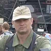 Piotr Boczoń