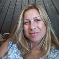 Sylwia Dąbrowska-Chwal