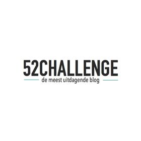 52Challenge