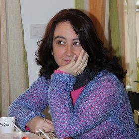 Estela Piçarra