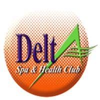 Delta Spa Health Club