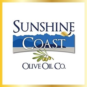 Sunshine Coast Olive Oil Co.