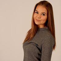 Lise Gunnestad