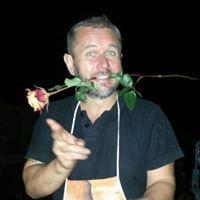 Pavel Štadler