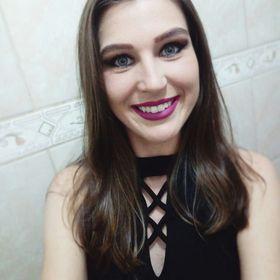 Ariana Pagel