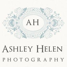 Ashley Helen Photography