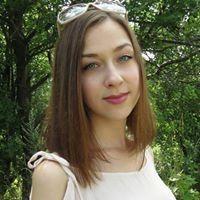 Martyna Kosacka