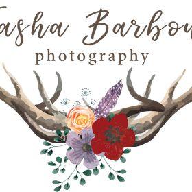 Tasha Barbour Photography